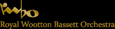Royal Wootton Bassett Orchestra
